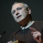Ходорковский: так пойдет — про чемпионат 2018 можем забыть