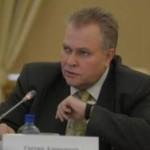 """""""В России начали нагнетаться антибелорусские настроения"""""""