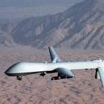 США не хватает персонала для управления военными беспилотниками