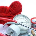 Позор американских кардиологов?