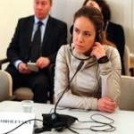 Депутата Рады заподозрили в финансировании ополченцев