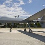Начало заката эры беспилотных летательных аппаратов
