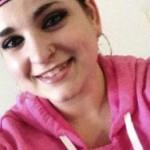 Суд в США заставил девушку насильно пройти курс химиотерапии