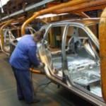 АвтоВАЗ поделился с журналистами планами на 2015 год