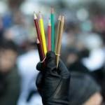 Шесть вопросов, связанных с атакой на Charlie Hebdo