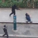 Комиссар, расследовавший теракт в Париже, найден мертвым