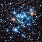 Возраст звезд связан со скоростью их вращения