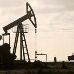 """""""Нафтогаз"""" решил оценить запасы нефти в Крыму"""
