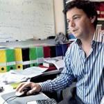 Французский экономист отказался от ордена Почётного легиона