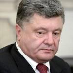 Порошенко собрал экстренное заседание СНБО Украины