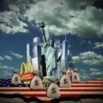 Американская зараза