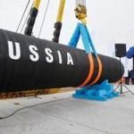 Греция готова заменить Украину в транзите газа в Европу