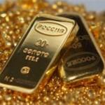 Золотовалютные резервы РФ сократились за неделю на $10 млрд