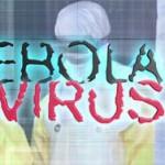 Американский волонтер будет обследоваться в Небраске на Эболу