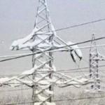 В Беларуси дорожает электроэнергия