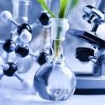 В России будут развивать биотехнологии