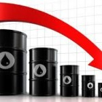 Какова себестоимость российской нефти?