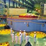 Ядерная авантюра киевской власти