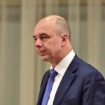 Силуанов прокомментировал снижение рейтинга России