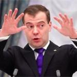 Правительство на Гайдаровском форуме: ничего делать не будем!