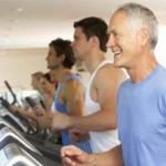 Тренировки нужно вводить постепенно