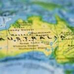 Cпайс добрался до Австралии