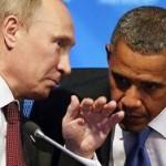 CNN: Путин сильнее и хитрее Обамы