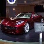 Tesla предлагает менять старые машины на электрокары