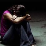 Симптомы ПТСР у женщин связаны с развитием диабета