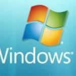 Windows 7 отправляют на пенсию
