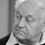 Умер чемпион Европы по футболу Владимир Кесарев