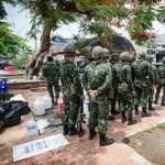 Таиланд видит в Интернете угрозу нацбезопасности