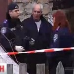 Житель Одесской области застрелил трех человек из-за долгов
