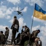 """""""Правый сектор"""" отказался подчиняться Киеву"""