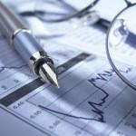 Украинские облигации резко упали в цене