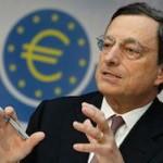 Марио Драги: какое будущее ждет еврозону