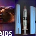 Разработка российской вакцины против СПИДа приостановлена