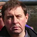 Андрей Илларионов: кто развязал эту войну?