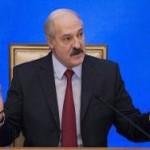 Что хотел донести Лукашенко на пресс-конференции?