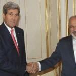 США и Иран согласовали перечень вывозимых в РФ ядерных материалов