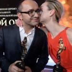 Никита Михалков признал Андрея Звягинцева мастером