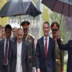 Конференция в Лондоне как зеркало афганских неопределенностей