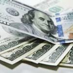 В Донецке ополченцы установили собственный курс валют