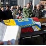 """""""Использованные"""" патриоты майдана"""