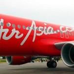 Власти Индонезии намерены продолжать поиски самолёта AirAsia