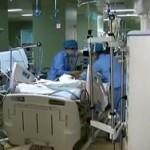 Отчёт: 7400 врачей в Китае извлекают органы у узников
