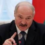 Лукашенко: я никогда не унижал белорусский язык