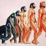 Ученые: современный человек продолжает эволюционировать