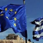 Греция официально просит ЕС продлить кредитный договор