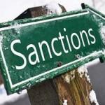 Санкции не меняют основного курса России и Ирана